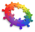puzzle-color-wheel