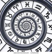 zodiacspiral