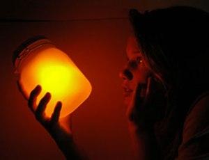 lightinside