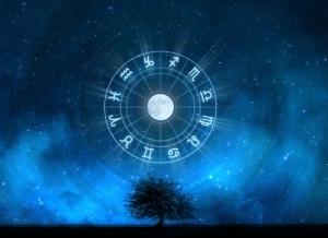 Marathi-astrology