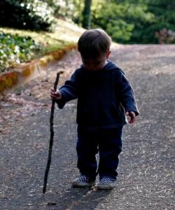 baby-walking2