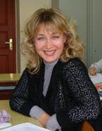 AngelikaKorshunova1