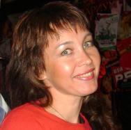 AngelikaKorshunova3